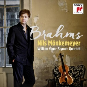 covermonkemeyer-brahms-sonyclassical